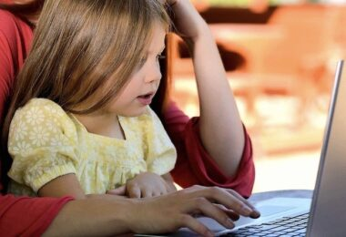 Digitale Erziehung, Digitalisierung, Social Media