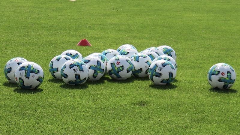 Social Media Content im Sport, Fußball, Social Media, Matchplan