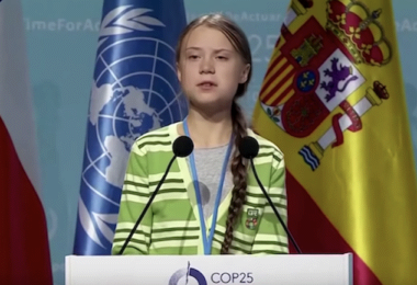 Greta, Greta Thunberg, Google, Google Suchbegriffe