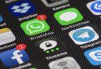 WhatsApp, WhatsApp-Alternative, Messenger, Bundesregierung, Datenschutz, Datensicherheit
