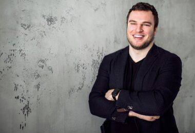 Kevin Tewe, All In Artist Management, Influencer Marketing 2020