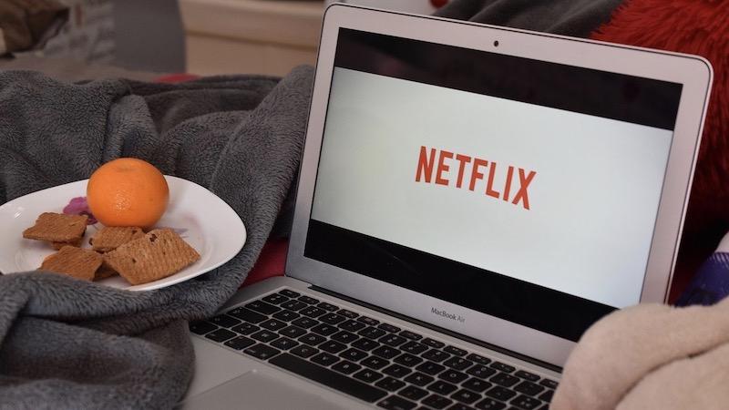 Netflix, Netflix-Nutzerzahlen