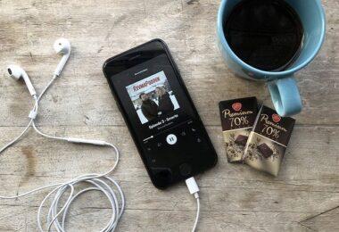 Spotify, Musik, Musik-Streaming, Spotify-Jahresrückblick