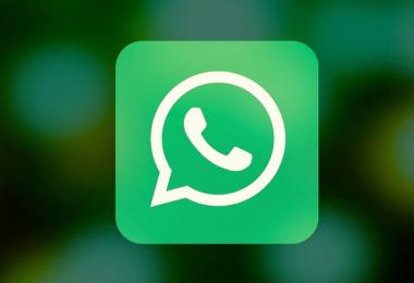 WhatsApp, WhatsApp-Änderungen, Messenger, WhatsApp-Bilder verschwinden