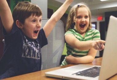 Apple, Mac, Gaming-Mac, Gaming, E-Sports