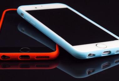 Apple, Apple-Produkte, iPhone, Schutzhülle, Mac & MacBook
