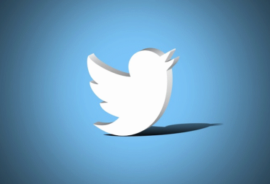 Twitter, Twitter-Replies, Social Media, Kommunikation, Kontrolle
