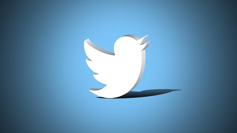 Twitter, Twitter-Replies, Social Media, Kommunikation, Kontrolle