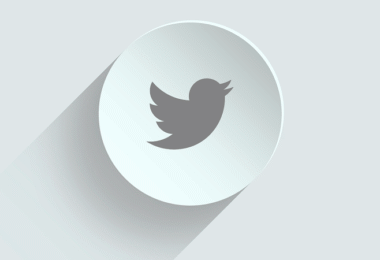 Twitter, Edit-Button auf Twitter