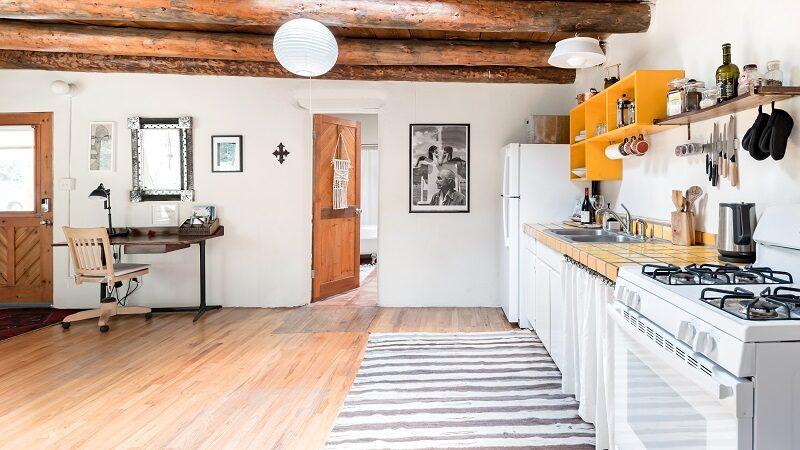 Airbnb for Work, Unterkunft, Geschäftsreisen
