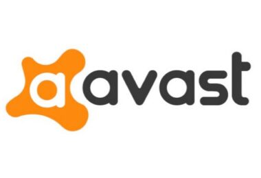 Avast, Antivirensoftware, Browser, Daten, Datensicherheit, Datenschutz