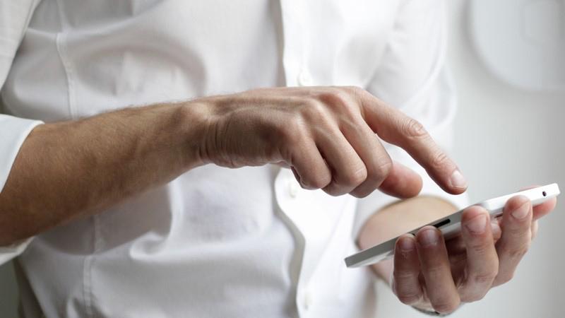 Ungerechtfertigte negative Google-Bewertungen – Was kannst du tun?