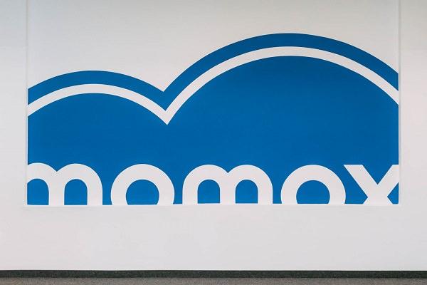Momox, Recommerce, Re-Commerce, Ankauf, Verkauf