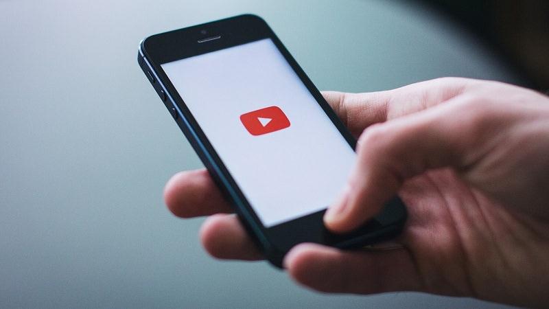 YouTube, YouTube für Kinder, Datenschutz, Datensicherheit, Videos und Filme