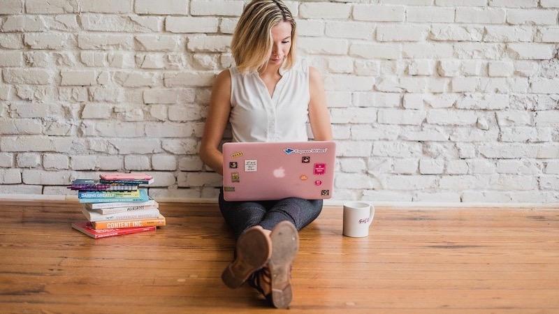 Influencer, Influencer Marketing, Gender Pay Gap, Instagam