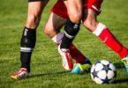 Fußball, Bundesliga, Zweikampf, Duell, Bundesliga-Tore