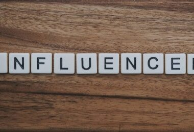 Influencer, Influencer Marketing, Influencer to watch