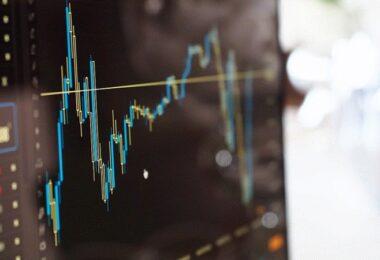Prognose, Trends, Grafik, Kurs, Entwicklung, Affiliate-Marketing-Trends