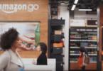 Amazon, Amazon Go