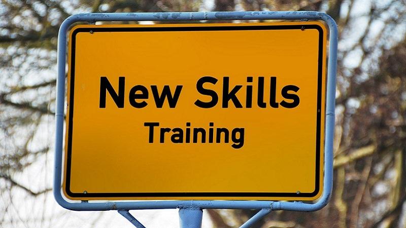 Soft Skills, Hard Skills, Fertigkeiten, Kompetenzen