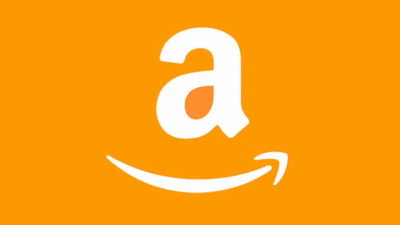 Amazon Blitzangebote Tech-Angebote Tech-Deals