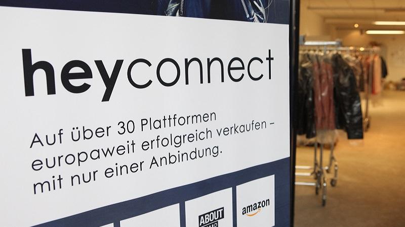 Heyconnect in Hamburg: So arbeitet der Plattform-Service-Provider