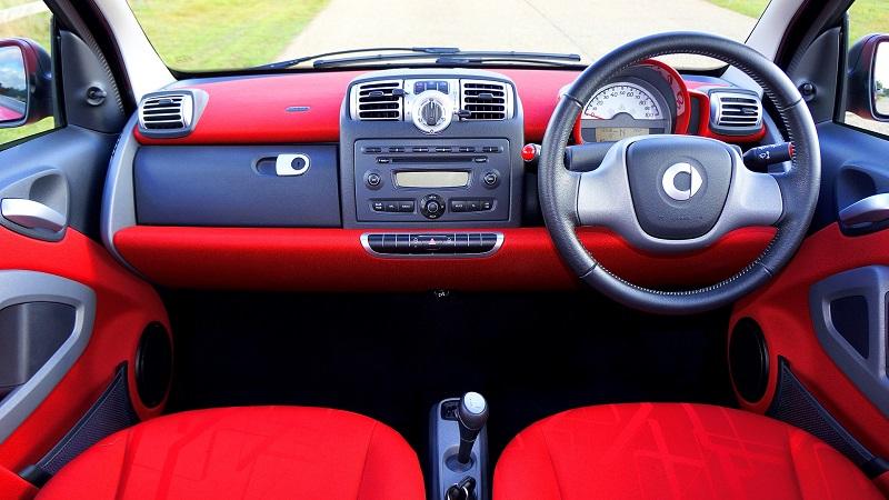 Auto, Autositz, Autofahren, Design