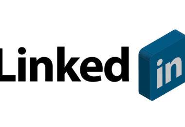SEO, LinkedIn, LinkedIn, SEO