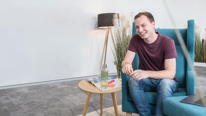 Mittwald Hosting Onlineshop