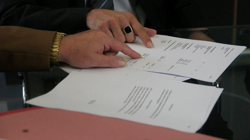 Rechtsform für Gründer, GmbH, AG, UG, Gründung, Unternehmen