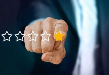 Kundenbewertungen, Amazon, Fake Reviews auf Amazon