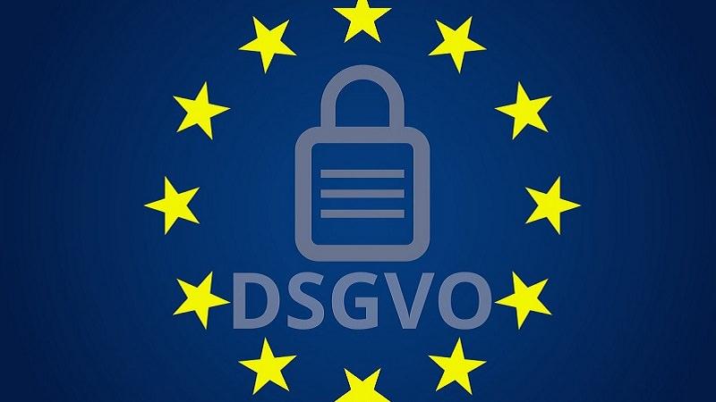 DSGVO, GDPR, europäische Datenschutz-Grundverordnung, DSGVO-Strafen, DSGVO-Bußgelder