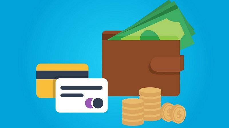 Geld, Gehalt, Finanzen, Finanzbranche, Finanzsektor