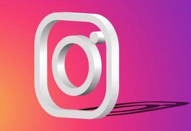 Instagram, Instagram für iPad