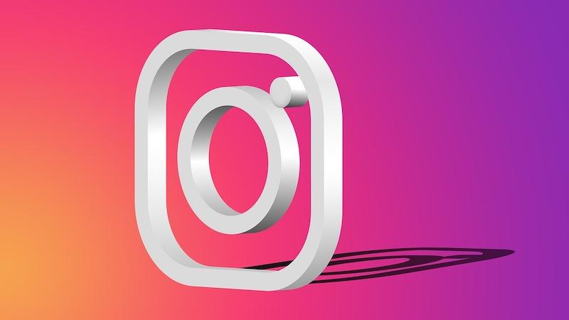 Instagram für iPad: Darum wäre eine angepasste App sinnvoll