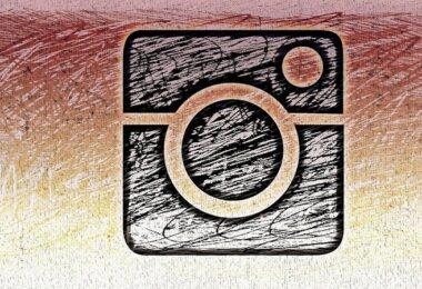 Instagram, Instagram-Logo, Instagram Feed