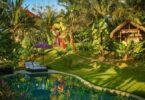 Airbnb, Bali