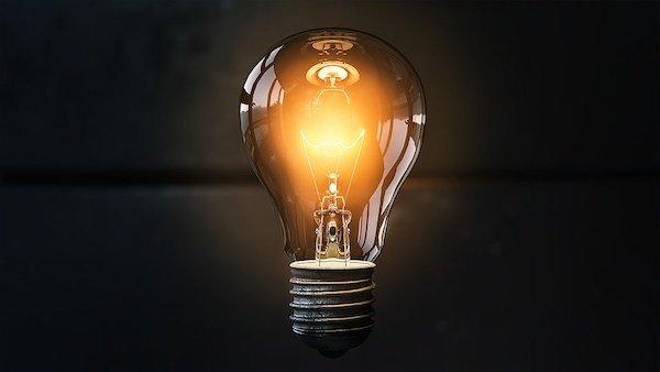 Strom-Watt-Voltere-Ampere
