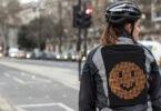 Ford, Emoji-Jacke, Verkehr