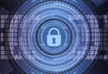 Sicherheit, Datenschutz, Security, Kinderschutz, Jugendschutz
