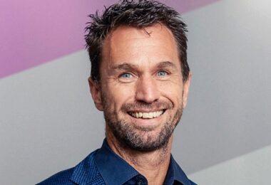 Stephan Grabmeier, Future Business Compass, Kienbaum, Heise, Nachhaltigkeit