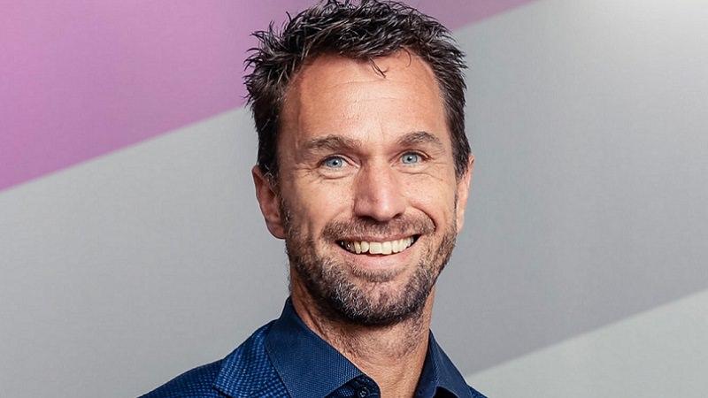 Stephan Grabmeier, Future Business Compass