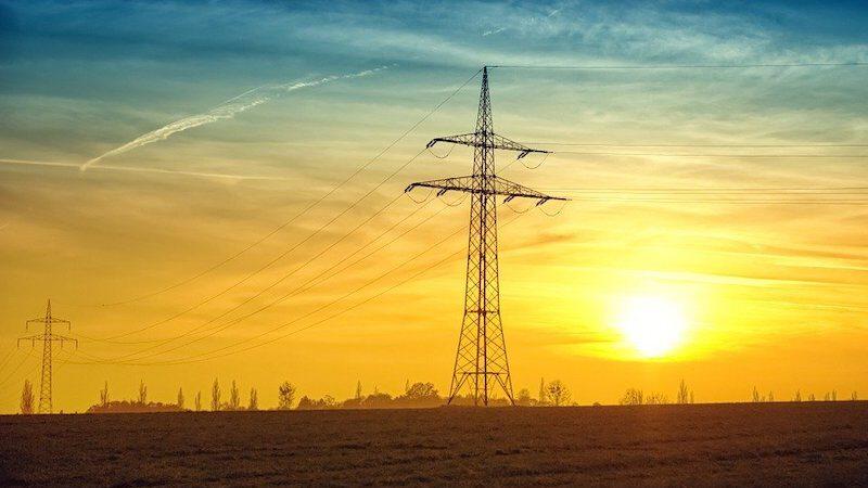 Stromvergleich, Stromkosten senken, Wie kann ich Stromkosten sparen?, Wie kann ich meinen Stromverbrauch reduzieren, Stromvergleichsrechner