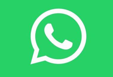 WhatsApp, WhatsApp-Logo, WhatsApp-Nutzer weltweit