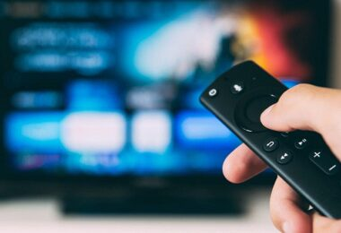 Amazon Prime, Amazon Prime Video, Smart TV, Amazon Fire TV Stick, Amazon Prime im Dezember, Amazon Prime im März 2021