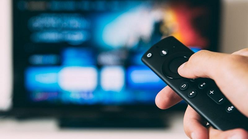 Amazon Prime, Amazon Prime Video, Smart TV, Amazon Fire TV Stick, Amazon Prime im Dezember