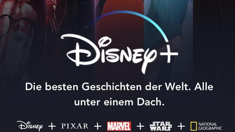 Disney Plus, Disney Plus App, Disney-Plus-App, Disney Plus App Android, Disney Plus App iPhone, Disney Plus App Amazon