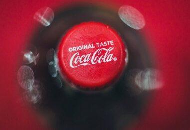 Coca-Cola, Coca Cola