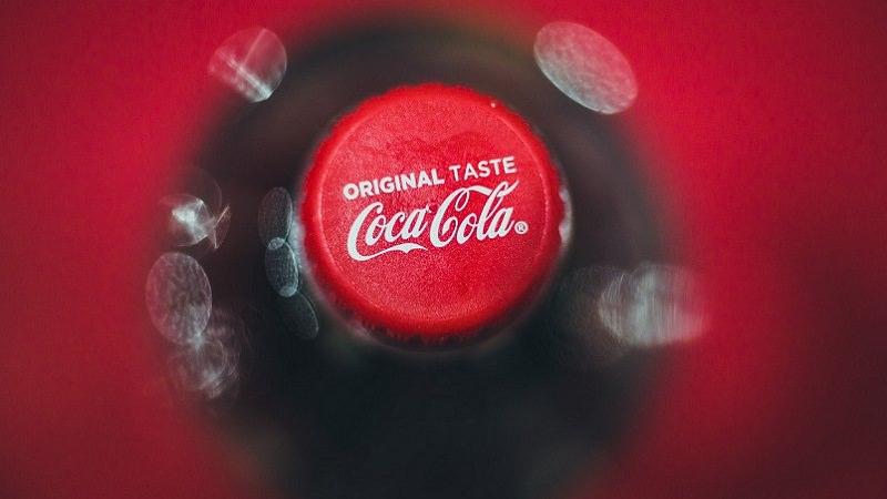 Coca-Cola stoppt Werbung: Großer Schritt, kleiner Haken