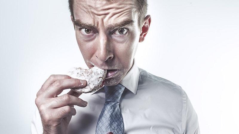 Skepsis, Kritik, Cookie, Keks, Cookies